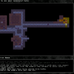 IVAN & What makes 'Roguelikes' fun